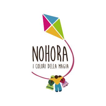 Nohora - I Colori della Magia